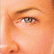 Beverly Hills skin laser resurfacing