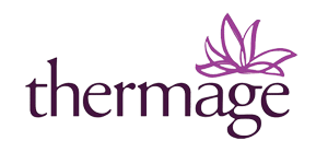 Beverly Hills skin lab Thermage