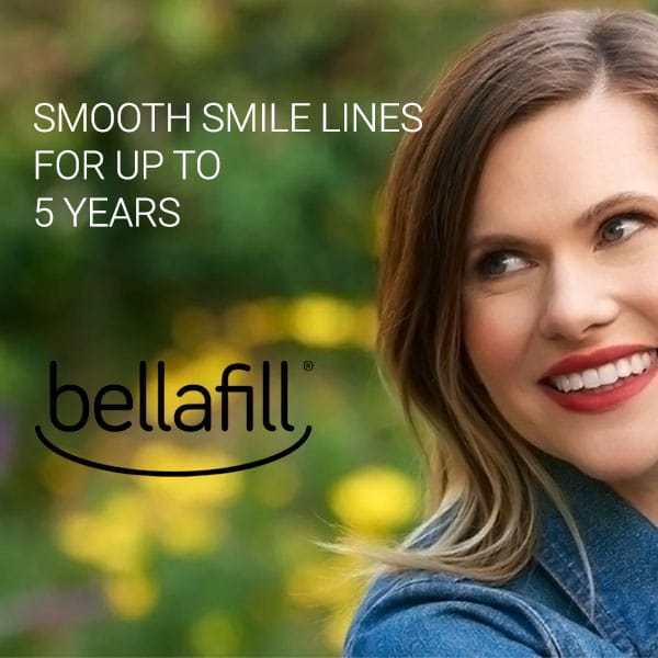 Bellafill doctor Beverly Hills