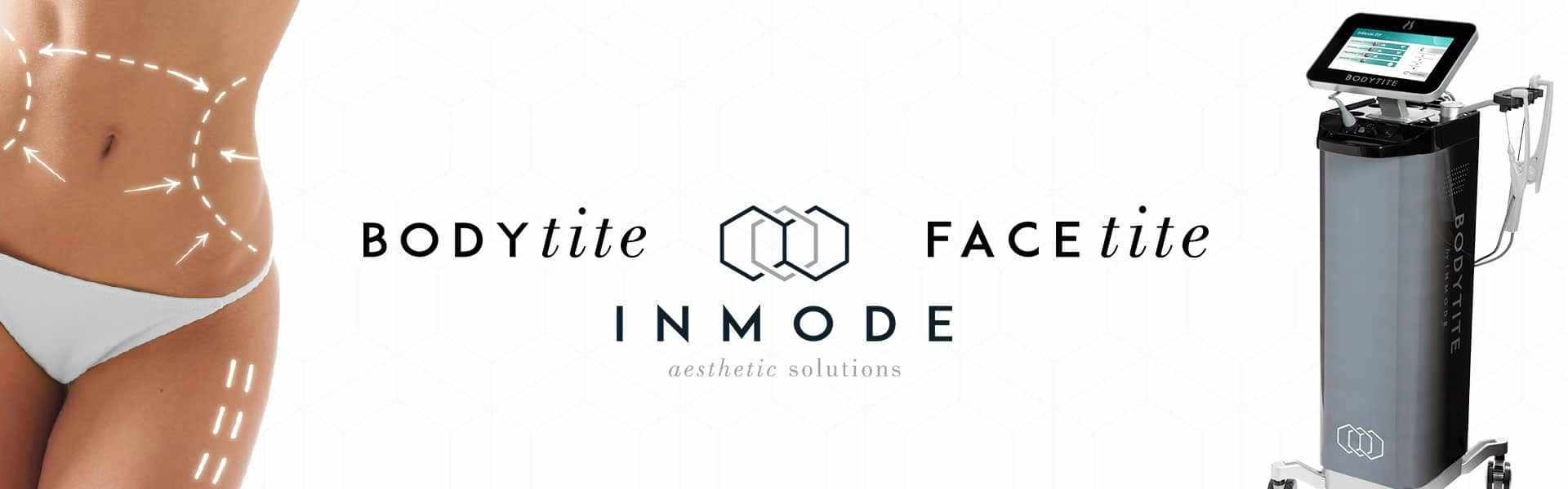 Facetite doctor Beverly Hills