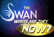 The Swan:where are they now? Dr Haworth's Patients are Featured, featuring Beverly Hills plastic surgeon Dr. Randal Haworth